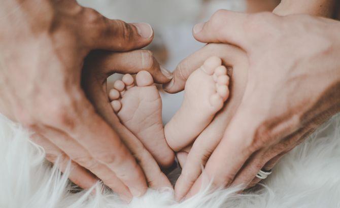 Evoluzione della Famiglia Bassanese al centro dei nuovi bisogni