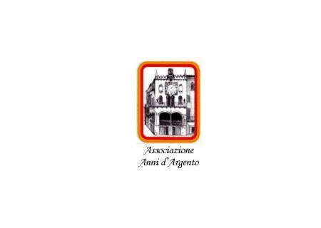 Associazione Anni d'Argento