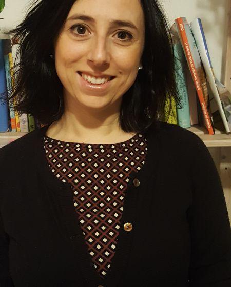 Monica Dalla Valle