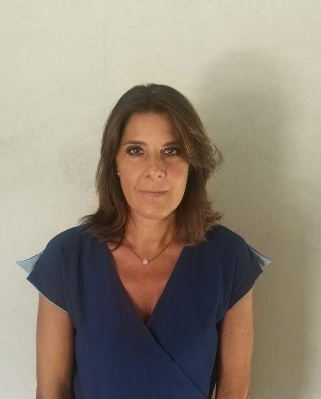 Michela Campagnolo