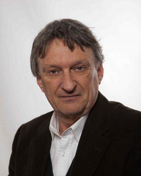 Gabriele Defrancesco