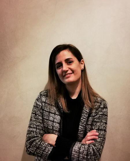 Laura Marostica