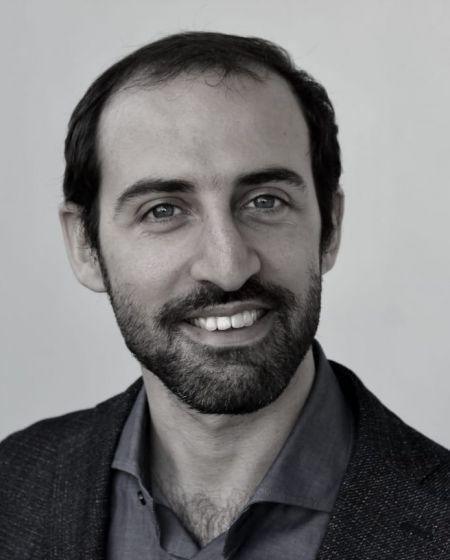 Paolo Oliva