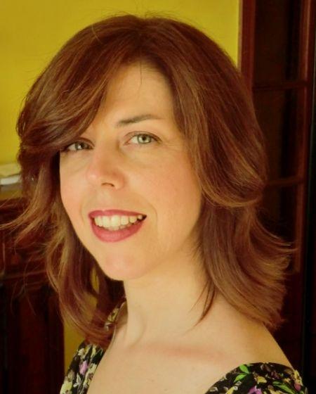 Michela Ferretto