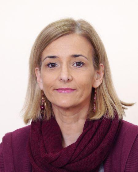 Laura Reginato
