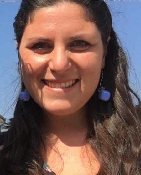 Paola Suriano