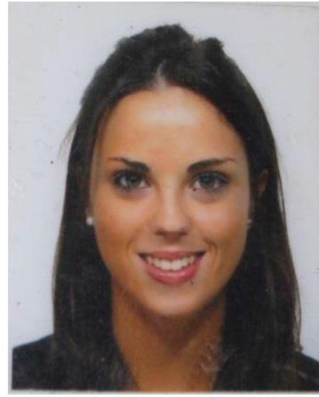 Giulia Gamba